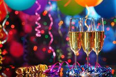 champagne-et-ballons-44088323