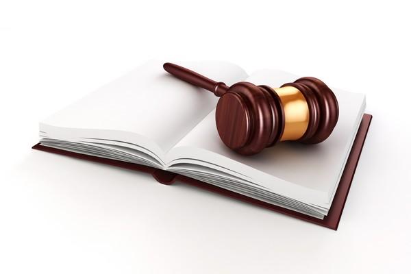 jurisprudence2