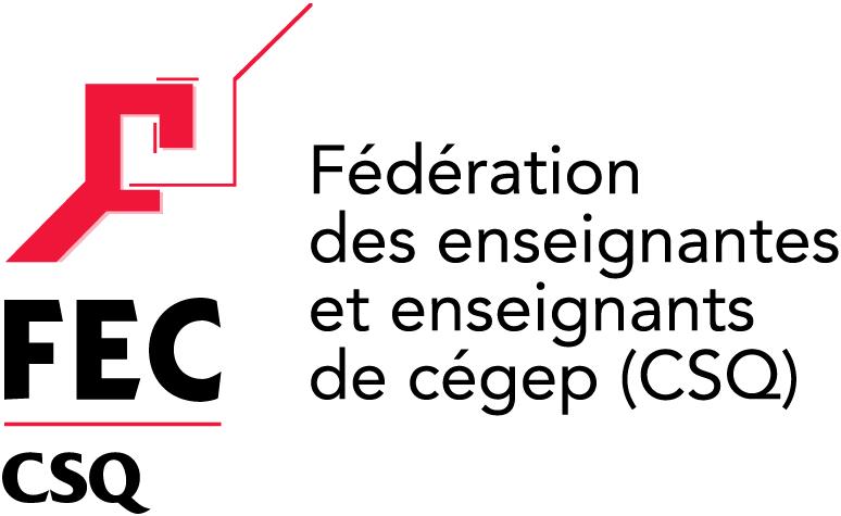 FEC-CSQ_V_acron-long_CMYK