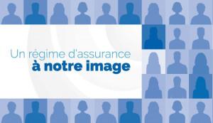 Image regime_assurance