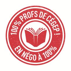 Logo négo 2020