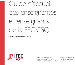 Guide-accueil-FEC-CSQ-1