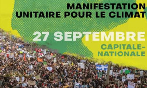 Manif climat_image