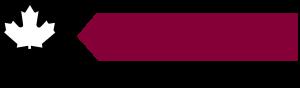 elections_canada_logo-svg