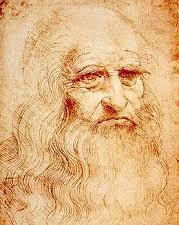 Leonard_de_Vinci