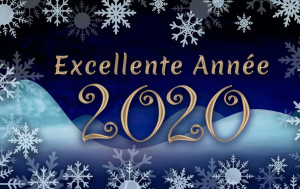 bonne annee_2020